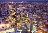 Mūsiškiams investuojant Ispanijoje, Lietuvos butus pasiima rusai ir baltarusiai