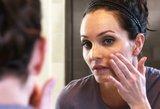 Kremas nėra efektyviausia priemonė veido odai: specialistė patarė, ką geriau naudoti