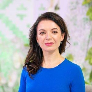 """TV3 genaralinę direktorę Blaževičiūtę džiugina žmonių dosnumas: prabilo apie šių metų """"Išsipildymo akciją"""""""