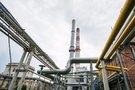 Šilumos gamybos sektorius