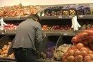 Šviežios daržovės (nuotr. TV3)
