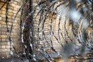 Kalėjimas (Justino Auškėlio/Fotodiena.lt nuotr.)