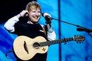 Ed Sheeran (nuotr. SCANPIX)