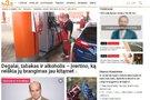 tv3.lt titulinis (nuotr. stop kadras)