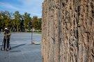 Laisvės kalvos fragmentas (Irmantas Gelūnas/Fotobankas)