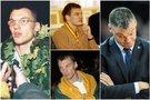 Š. Jasikevičius – tikras herojus: pamatykite, kaip pasikeitė per 10-metį