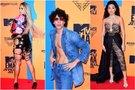 MTV EMA 2019 (nuotr. SCANPIX) tv3.lt fotomontažas