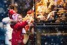 Vokietija vilioja kalėdinėmis mugėmis (nuotr. Organizatorių)