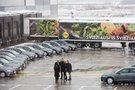 """""""Lidl"""" parduotuvių vadovams – lyderystės mokymai ir naujos """"Audi"""" (nuotr. bendrovės)"""