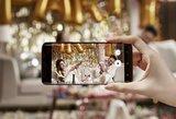 """Keli triukai, kuriuos turi žinoti visi """"Galaxy S9"""" savininkai"""