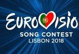 """Tūkstančiams """"Eurovizijos"""" gerbėjų – labai blogos žinios"""