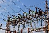 Lietuva turi naują energetikos strategiją