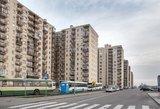Artėjantys Vilniaus pokyčiai: priemiesčiuose leis tik nedideles parduotuves