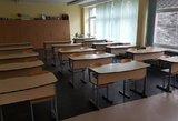 Mokytoja gavo milijono eurų premiją už darbą viename miesto rajone