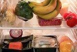 Šie produktai apsaugo nuo pavojingų ligų: valgykite kasdien!
