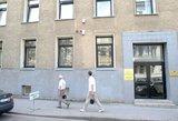 Teismui perduota FNTT direktoriumi apsimetinėjusio sukčiaus byla