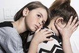 Nusivyliau savo vaiku: kodėl jis ne toks, kokį jį įsivaizdavau?