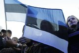 Estijos rinkimus laimėjo liberalai, kraštutiniai dešinieji liko opozicijoje