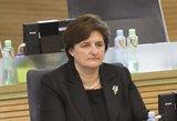 E. Jakilaitis: V. Uspaskichas susirado sau ištikimesnį žmogų