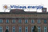 """Arvydas Sekmokas: Vilniaus valdžia sieks, kad """"Vilniaus energija"""" primokėtų už šilumos ūkį"""