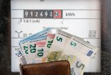 Prognozuoja pokyčius energijos vartotojams – sąskaitas gausite kitaip