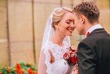 Vestuvių planuotoja atvirai apie ceremoniją Italijoje: ką privalo žinoti jaunieji?