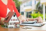 Ką reikia žinoti prieš įsigyjant būstą?