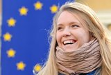 Ukrainoje gimsta pilietinė visuomenė