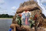 Lenkijoje atgaivinta senovinė tradicija