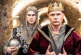 Pamatykite: ką apie karalių Mindaugą žino vaikai?