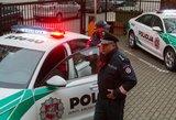 Jauno kauniečio nužudymo atomazga – policija sulaikė įtariamą žudiką
