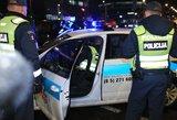 Alytaus pareigūnai sukelti ant kojų: rastas komos ištiktas vyras – aiškėja detalės
