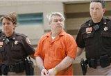 12 metų neva neteisingai kalintis Avery sulauks teisingumo? Pateikti svarbūs įrodymai