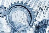 Savaitės TOP3: rinkas ir ekonomikas į priekį toliau trauks centriniai bankai