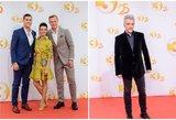 """Prasidėjo įspūdingas """"TV3 25 gimtadienis. M.A.M.A. vasaros festivalis"""""""