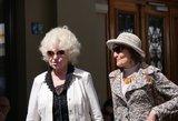 Gera žinia Lietuvoje gyvenantiems užsienio senjorams – elgsis kaip su lietuviais