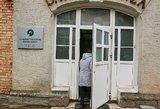 Šie žmonės Lietuvoje darbą ras lengviausiai, bet įvardija ir tipinį bedarbį
