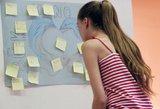 SRDK siūlo užtikrinti jaunų asmenų socialines garantijas po mokslų baigimo