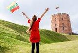 600 lietuvių neigia stereotipus: nesame pavydūs, perdėm kuklūs ar nepatenkinti gyvenimu