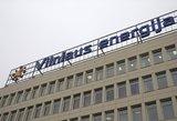 """Vilnius svarsto teikti ieškinį prieš """"Veolia"""""""