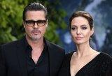 Jolie sprendimas nustebino ne vieną: tai – didelis žingsnis