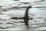 Mokslininkai pateikė sensacingą naujieną apie Loch Neso paslaptį