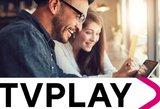 """Naujas """"Viasat"""" vardas – """"TVPlay Home"""""""