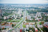 Būstas brangsta beveik visuose Lietuvos didmiesčiuose