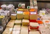 Ar lengvatinis PVM maisto produktams sugrąžintų pirkėjus iš Lenkijos?