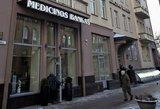Pristatyta pirmoji Lietuvoje valiutų elektroninė parduotuvė