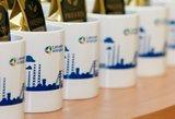 """Milžiniškos vertės """"Lietuvos energijos"""" projektas – teisiamų verslininkų rankose"""