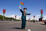 Armėnijos motyvai prisijungti prie Eurazijos ekonominės sąjungos