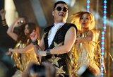"""Ar prisimenate milijonus pavergusį """"Gangnam Style"""" atlikėją? Štai, kaip jis atrodo šiandien"""
