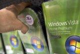 """""""Microsoft"""" siunčia perspėjimo signalą vyriausybėms"""